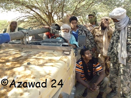 groupe-voiture-ismaghil-azawad